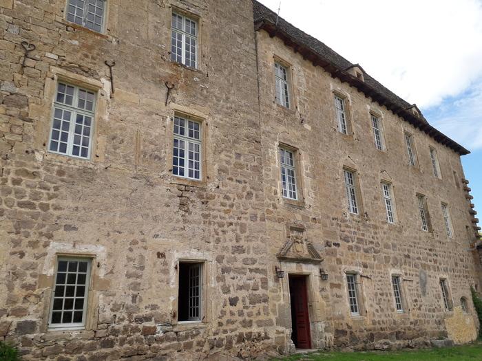Journées du patrimoine 2020 - Balade autour du château