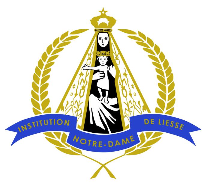 Journées du patrimoine 2020 - Visite guidée de l'Institution Notre-Dame de Liesse
