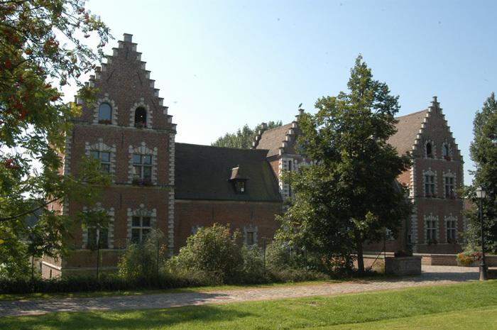 Journées du patrimoine 2020 - Annulé | Visite guidée du Château de Flers