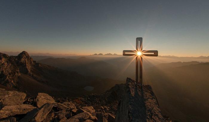 Retraite du Jour de l'an avec Père Jean Emmanuel