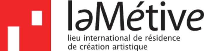 Journées du patrimoine 2020 - Visite de l'ancien moulin de l'Abbaye de Moutier d'Ahun et expositions des artistes en résidence