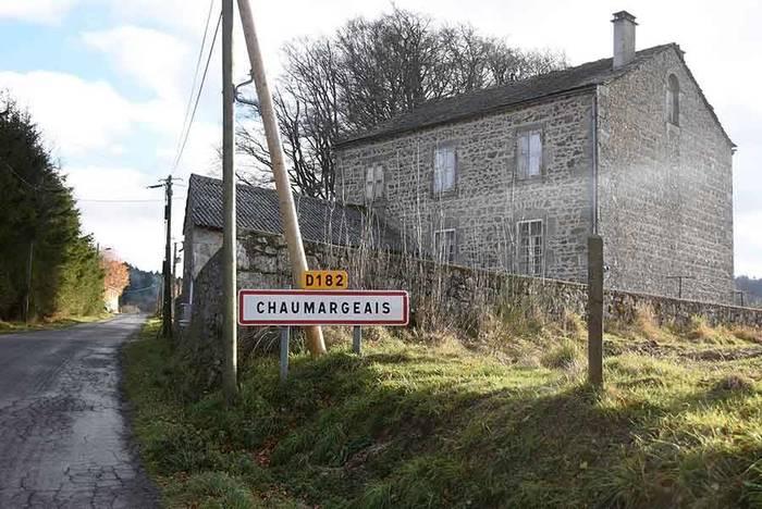 Journées du patrimoine 2019 - Visite de l'ancienne école de Chaumargeais