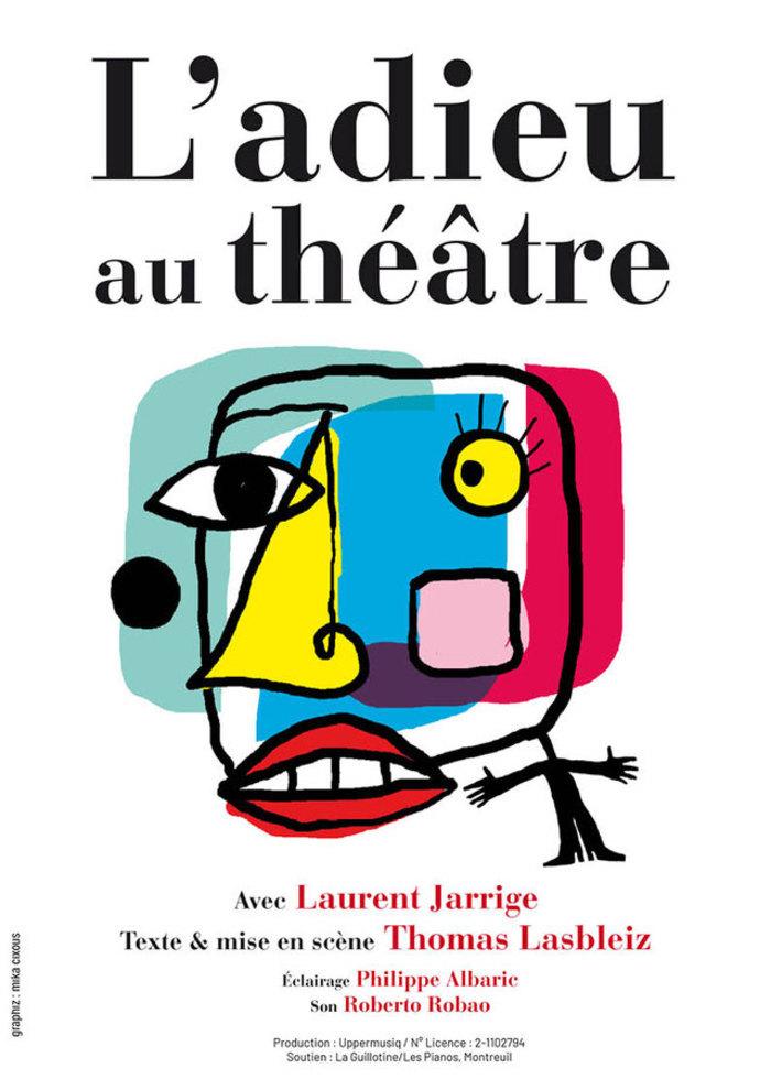 Par Thomas Lasbleiz et Laurent Jarrige