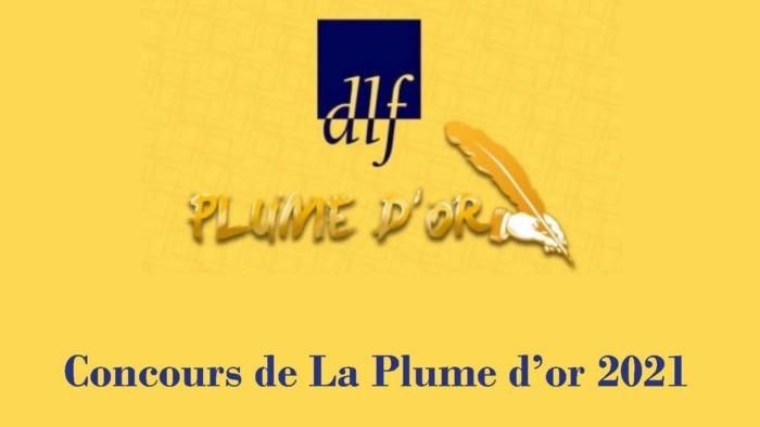 Concours de langue française