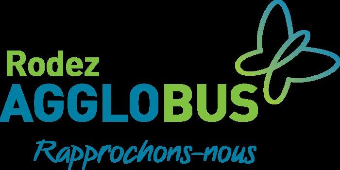 Journées du patrimoine 2020 - Circuit en bus
