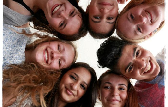 Stage vacances d'octobre : méditation de pleine conscience pour adolescent (13-17 ans) à Bordeaux