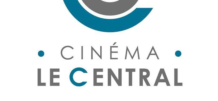 Réouverture du cinéma Le Central dès le 22 juin