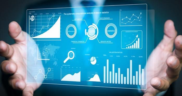 CCI du Tarn et report one vous proposent un atelier  comment centraliser, analyser et partager vos données, pour optimiser la prise de décisions dans votre entreprise.