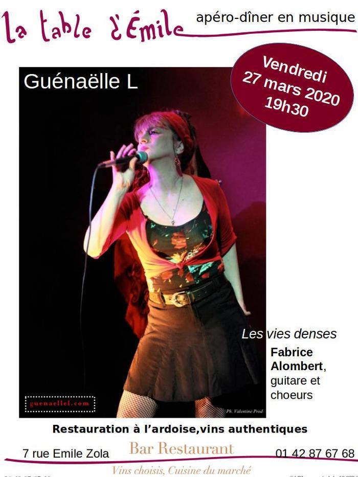 GuénaëlleL