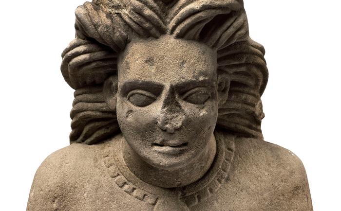 Journées du patrimoine 2020 - Les vestiges romains de Koenigshoffen