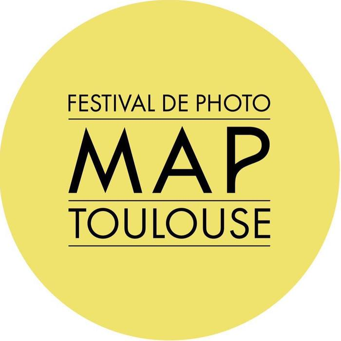 [La galerie3.1] FESTIVAL DE PHOTO MAP