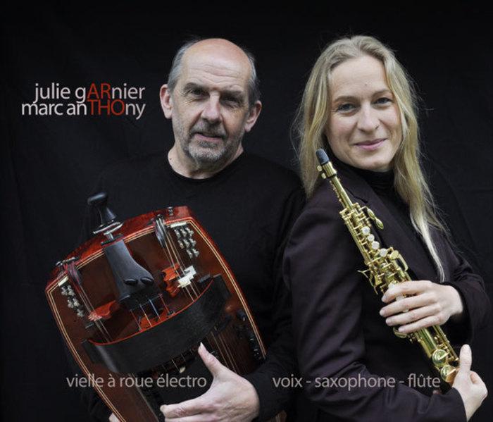 Journées du patrimoine 2020 - Concert — Ciel Oblique
