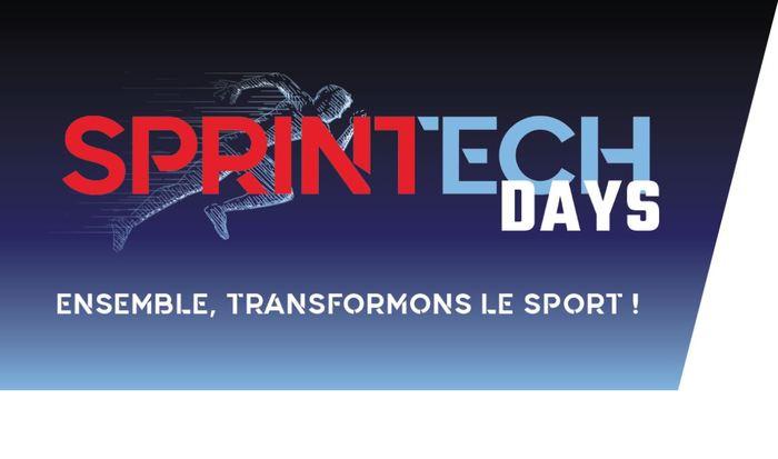 Hackathon des Sprintech Days