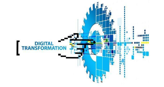 Ce webinaire a pour objectif de vous expliquer simplement en quoi consiste la transformation numérique, de comprendre les enjeux et les impacts sur votre entreprise