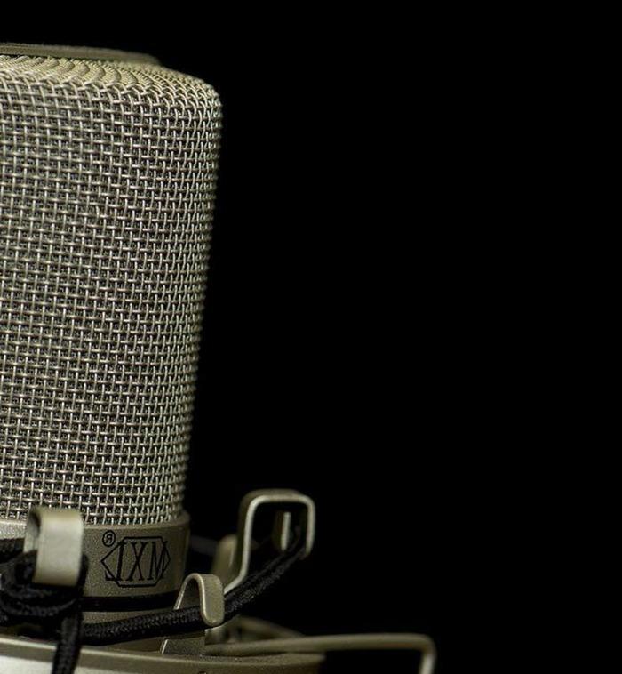 Journées du patrimoine 2020 - Podcasts sur place !