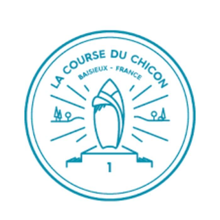 Course du Chicon