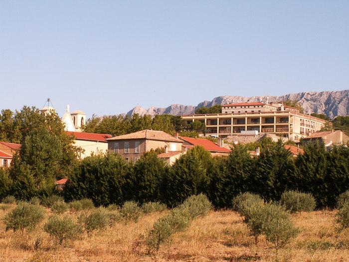 Journées du patrimoine 2019 - Rousset, un château, des seigneurs et des châtelains