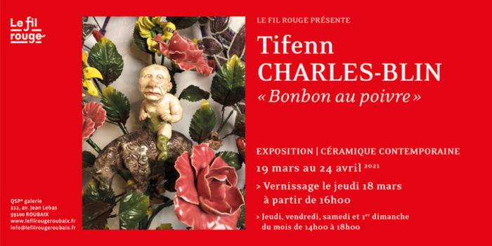 Tifenn Charles-Blin