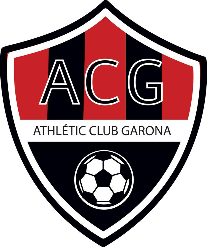 Entente ACG (FCR) - tournoi de foot en salle