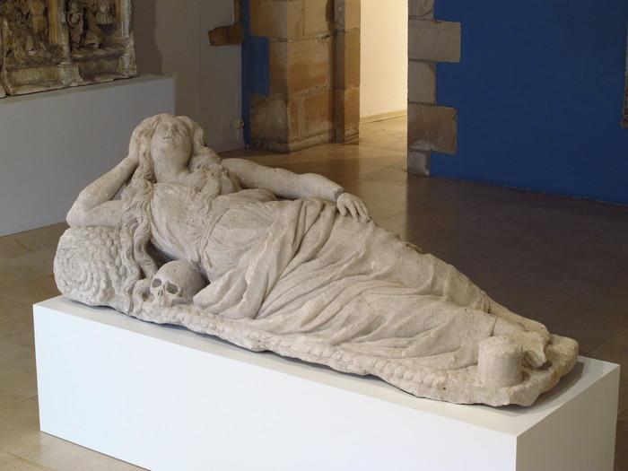 Nuit des musées 2019 -visite libre Musée d'Art et d'Histoire