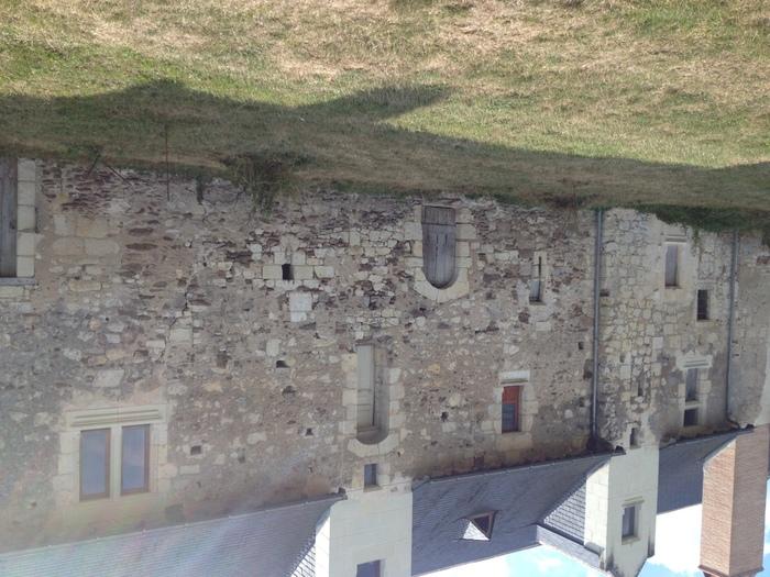 Journées du patrimoine 2019 - Visites guidées manoir du XVème