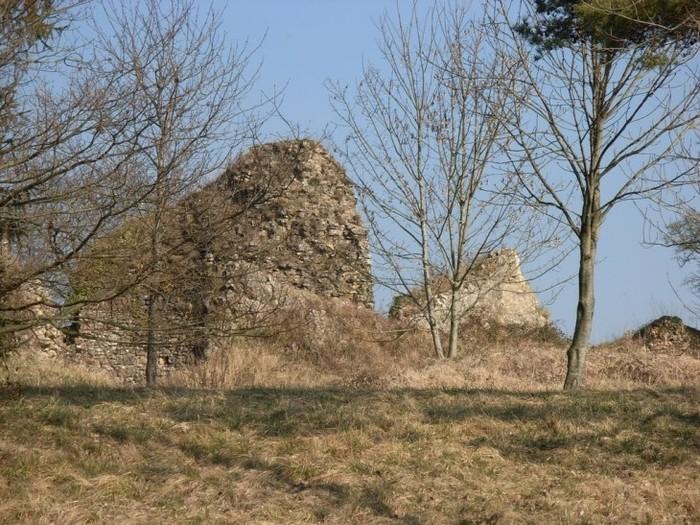 Journées du patrimoine 2020 - Visite libre de Bourg le Roi