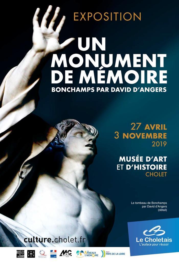 Journées du patrimoine 2019 - Visites guidées de l'exposition