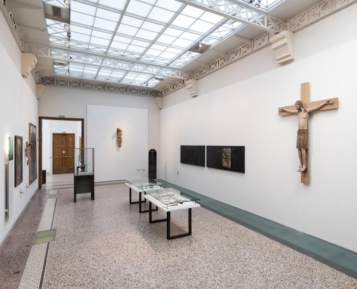 Journées du patrimoine 2019 - (Re)découvrir le musée du Hiéron et ses collections !