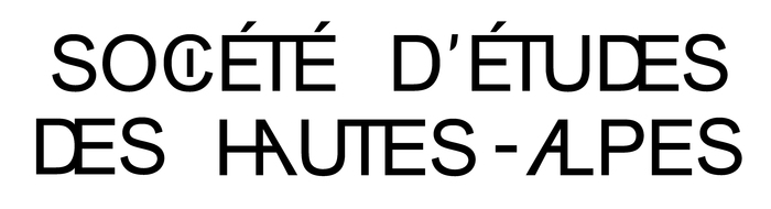 Journées du patrimoine 2020 - Conférence : Les loges haut-alpines, histoire d'une fraternité laïque, de 1775 à 1944.