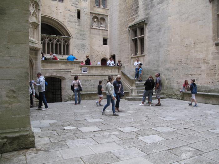 Journées du patrimoine 2019 - Portes ouvertes