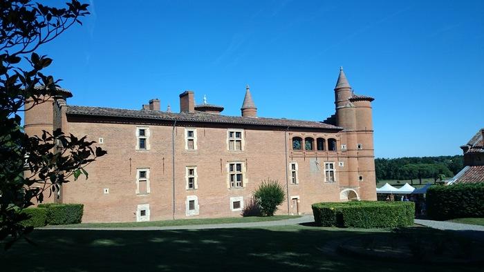 Journées du patrimoine 2019 - Découverte du patrimoine de la commune