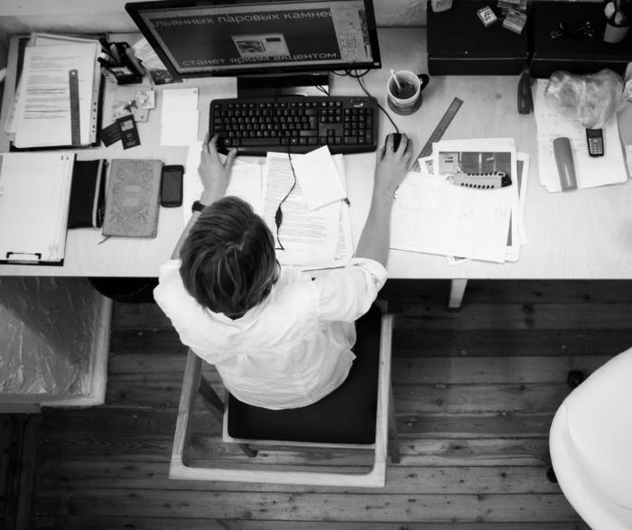 """Webinar RH """"Reconversion professionnelle pour mes salariés : zoom sur #transco"""""""