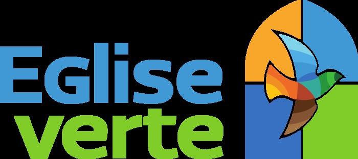 Journées du patrimoine 2020 - Conférence débat : Présentation et mise en place du label