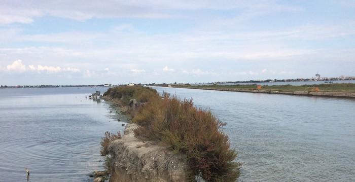 Journées du patrimoine 2020 - Dessine-moi une lagune