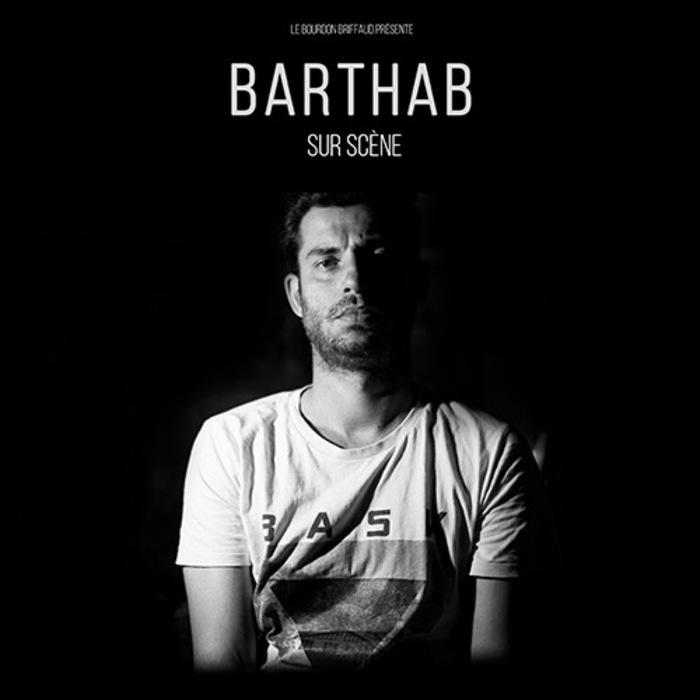 Barthab – Mercredi du Haillan