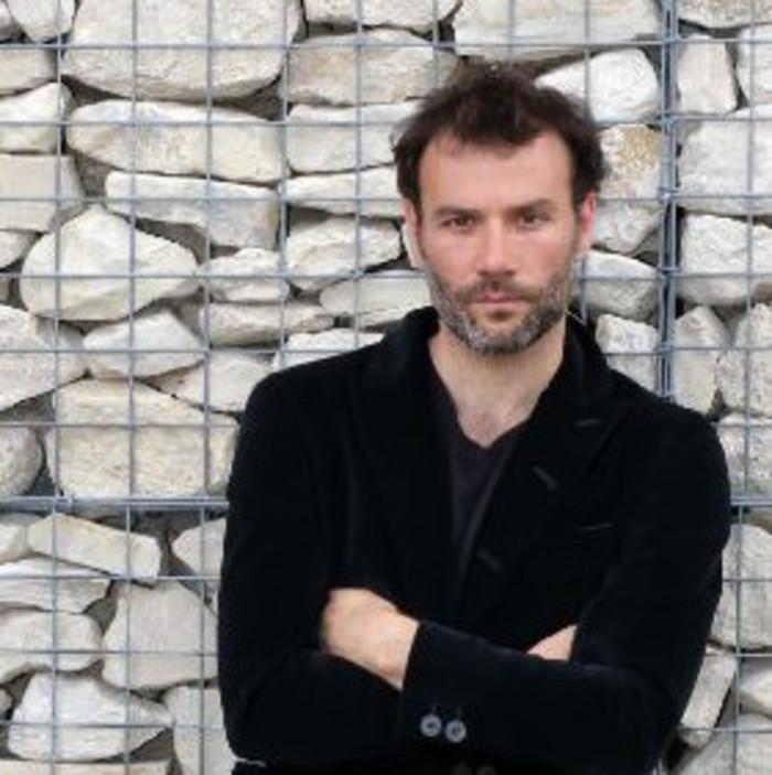 Masterclasse danse - Avec le chorégraphe Christian Ben Aïm