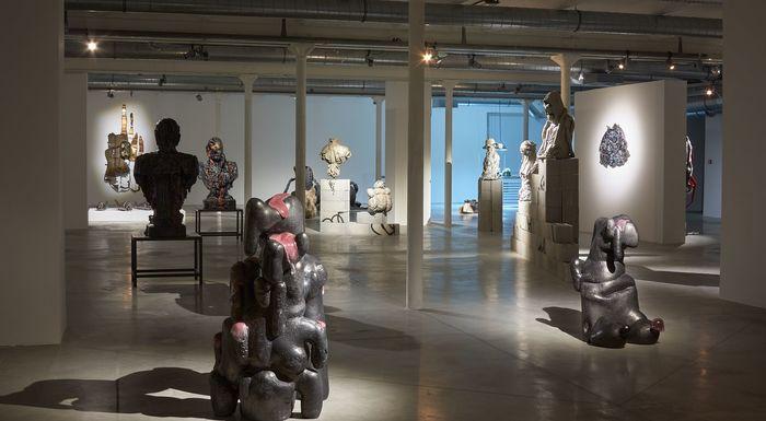 Journées du patrimoine 2020 - Annulé   Visite de l'exposition