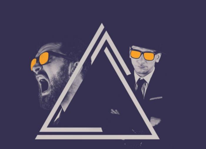 Jeudi 6 février / 18h30 Pavillons de garde Therapetik, hip-hop rétro-futuriste