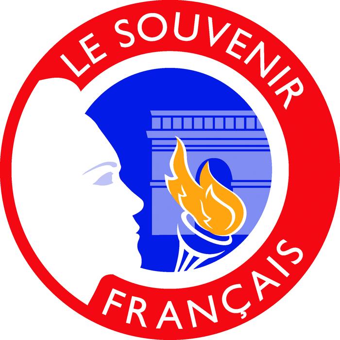 Journées du patrimoine 2019 - Exposition du Souvenir Français - section du Brionnais