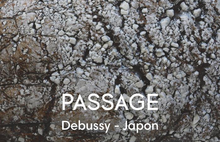 Journées du patrimoine 2019 - Exposition à la maison natale Claude Debussy