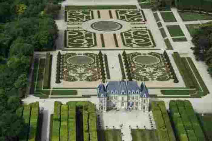 Journées du patrimoine 2020 - Visites théâtralisées du Château