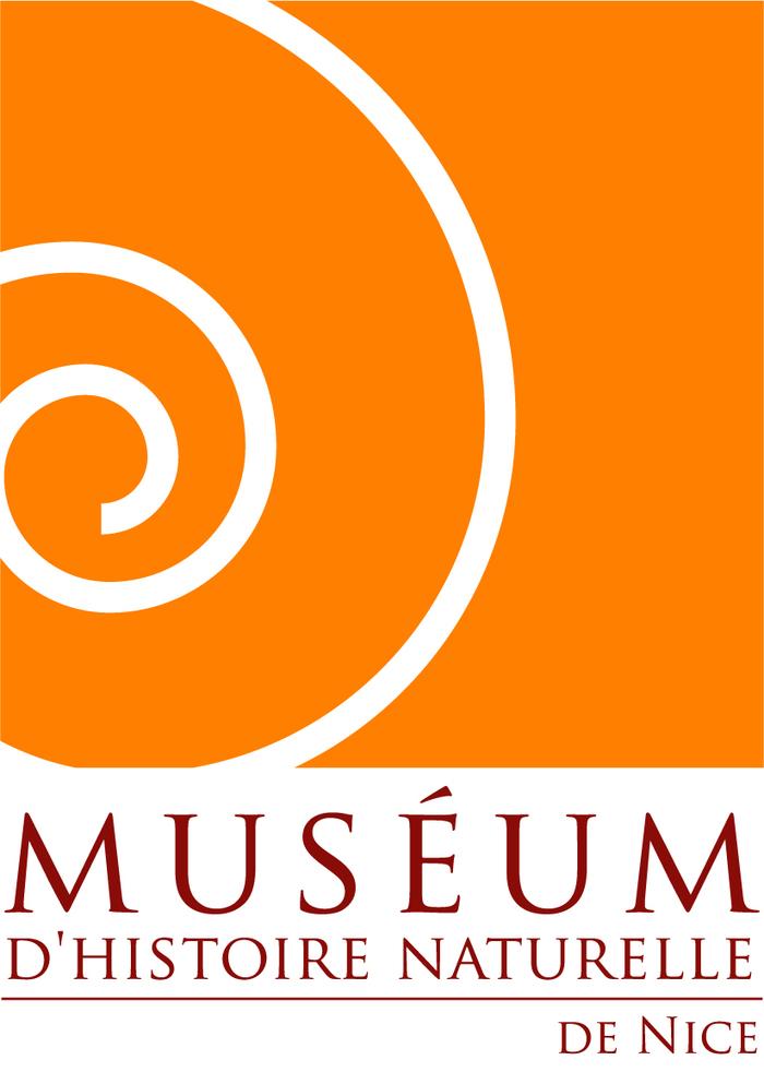 Nuit des musées 2019 -Miam, des fleurs !