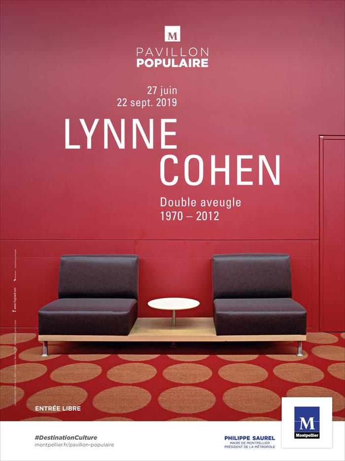 Journées du patrimoine 2019 - Rencontre - Echange : Entrer dans le décor. Résonnances entre photographie et peinture dans les œuvres de Lynne Cohen et du musée Fabre
