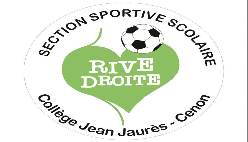 Tests de sélection section sportive Football scolaire collège