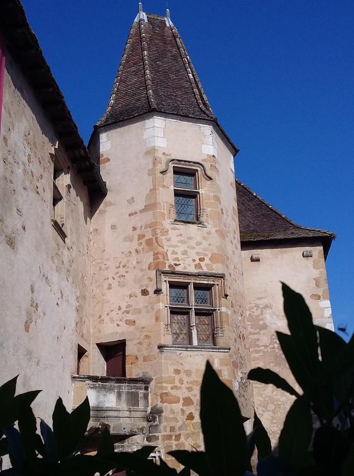 Journées du patrimoine 2019 - Visite libre du Musée Jeanne d'Albret