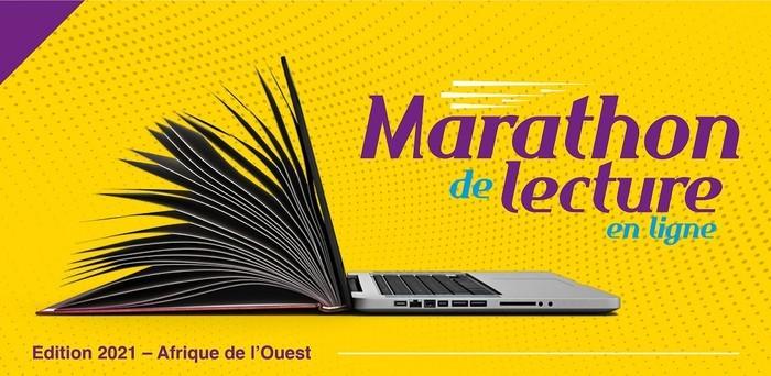 Marathon de lecture