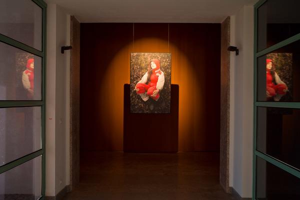 Nuit des musées 2019 -Visite nocturne gratuite de l'exposition