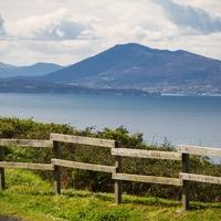 Au coeur du Socoa, à 2 pas du fort et de l'océan, viens vivre des sensations sportives au grand air du Pays Basque !