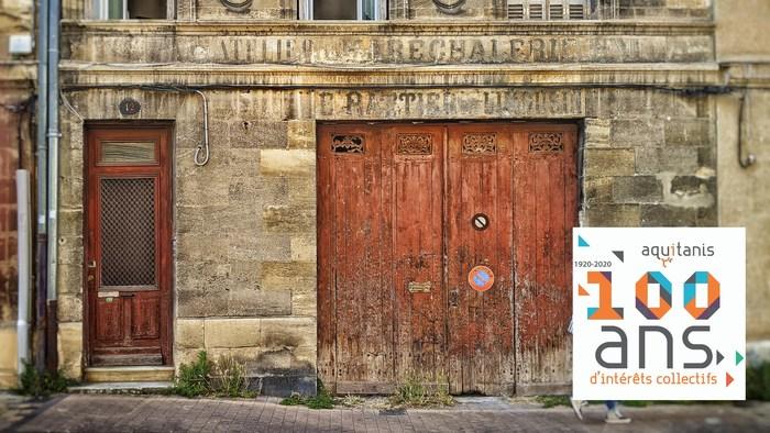 Balade spéciale «La Bastide : un passé toujours vivant, un renouveau spectaculaire»