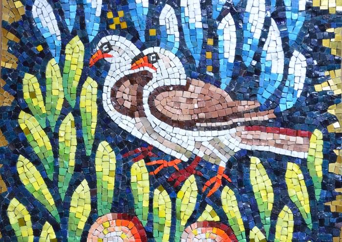 Journées du patrimoine 2019 - Week-end de découvertes artistiques et patrimoniales à l'atelier